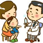 インフルエンザ 風邪の予防『6選』と早く治す方法『4選』睡眠、水分補給など