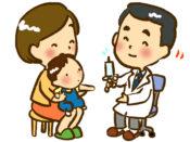 インフルエンザ 風邪の予防『5選』と早く治す方法『4選』 睡眠、バランスの良い食事、適度な運動、 服の着すぎ・薄着はさける、人混みをさける マスクの使用・うがい 体を温め休養をとり、水分補給やビタミンCを摂る インフルエンザの予防接種はしましたか? この時期はインフルエンザだけでなく、 胃腸炎なども怖い時期てすね。