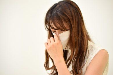 花粉症対策・時期・ピーク・種類などの最新情報です。 チョイス@病気になったとき「花粉症対策 最新情報」
