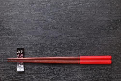 三井和典さんは四季彩堂のお箸マニア!マツコの知らない世界に出演