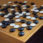 仲邑菫は大阪市小学4年生だ!年収は!日本囲碁界で史上最年少でプロに