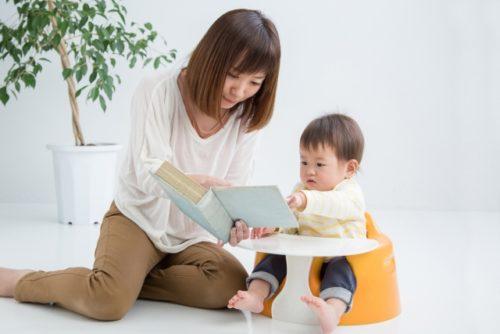 内田早苗さんは読み聞かせ絵本講師!マツコの知らない世界に出演!