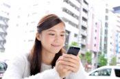 スマホアプリ 人気の高いアプリ 厳選