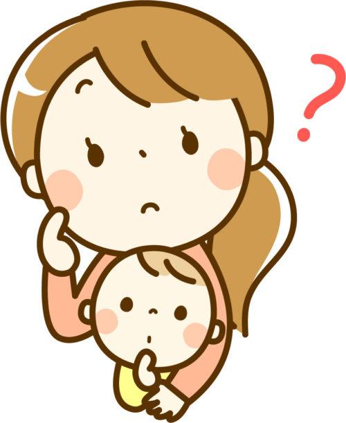 育児疲れはストレスが!子育てを効率化するためのお役立ち情報