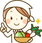 春キャベツで韓国風サラダの作り方!簡単アレンジレシピの紹介