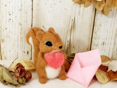 バレンタインデーの起源や由来は?・日本ではいつ頃から始まった?