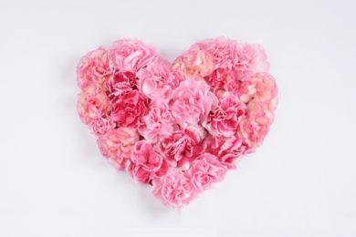 バレンタインのデートスポットはイルミネーション画像お勧めです サプライズできる場所を紹介。