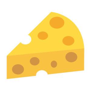 チーズはどこへ消えた?☆1時間で読めて10年間役に立つ本の紹介