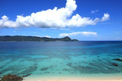 鹿児島県の加計呂麻島への観光の穴場は碧洋の陽(ヘキヨウのカゲロウ)だ 行き方(アクセス)やフェリー運航時間や料金などの情報