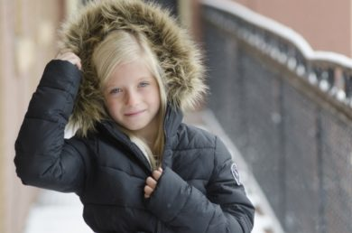 サハ共和国のトルトム村は『世界一寒い村』です 日本からの行き方ロシアの治安は!