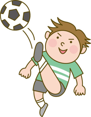 2006年FIFAワールドカップはドイツで開催 招致活動で賄賂行為疑惑