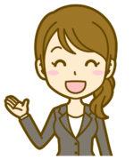 元TBSアナ宇垣美里はフリーに転身・プロフィールや 彼氏の伊野尾慧との恋愛は継続中