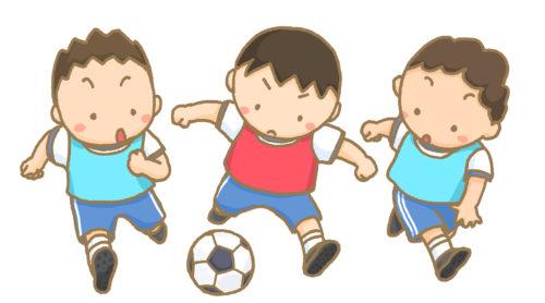 2002年FIFAワールドカップ日韓W杯が共同開催となった原因、理由、背景は?