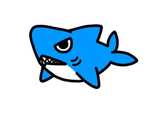 沼口麻子さん岩瀬暖花さん豊田朔弥さんはマツコの知らない世界に出演 サメの世界