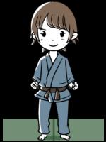 平成31年全日本柔道選手権大会2019の組み合わせやチケット 開催地など