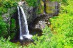 「滝の世界」森本泰弘 林俊宏 佐竹敦は滝の専門家だ マツコの知らない世界SPに出演