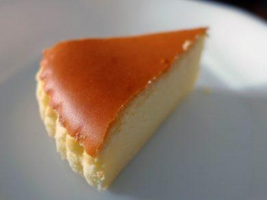 白金高輪チーズケーキガスタの賞味期限は 通販で買える! おすすめメニューや混雑状況は?