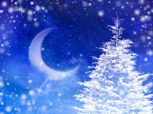 CM蜜と雪で『粉雪』を歌う女優は誰 曲は 赤ワンピースの服の女性が気になる
