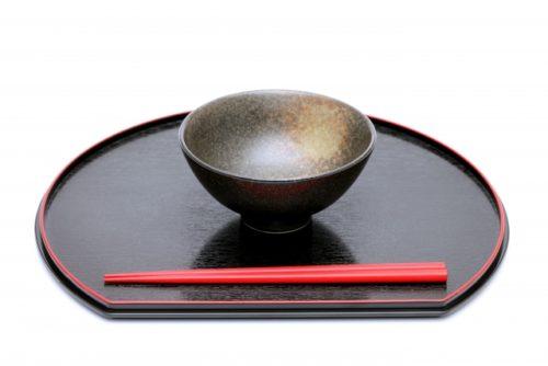 田辺玲子さんはマツコの知らないの世界に出演 オススメ茶碗をご紹介!うつわももふくの店主