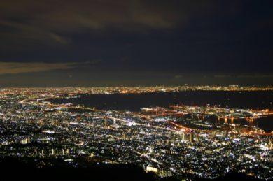 第49回神戸まつり2019 東京ディズニーシーから「ダッフィーバス」 サンバやディズニーパレードの開催日や開催場所や穴場は