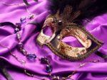クローネマキコはマツコの知らない世界に出演 舞踏会に参加する方法