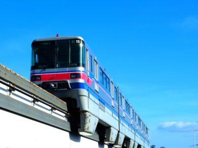 ロハスフェスタは大阪万博記念公園で開催されます 日程やアクセスや穴場の駐車場は?