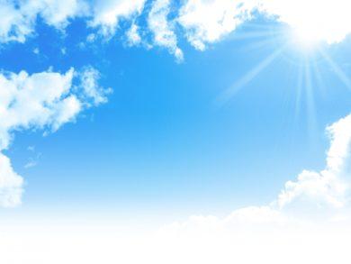 板橋駿谷は月9ラジエーションハウス8話にゲスト出演 なつぞら番長のwiki風プロフィール 年齢 出身や結婚は?
