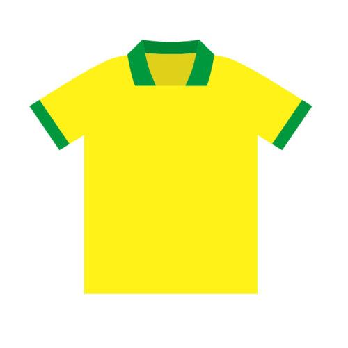 サッカーワールドカップ1994年アメリカ大会 マラドーナの追放処分
