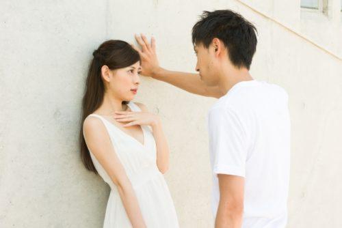 夏目拓也は白Tシャツ専門店#FFFFFFTのオーナーマツコの知らない世界に出演