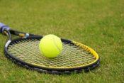 錦織圭 全仏オープンテニス2019男子シングルス対戦相手の情報と 試合日程やテレビ放送日時は?