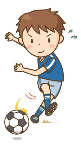 サッカーFIFAワールドカップ2018ロシア大会の概要や日本代表
