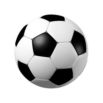サッカーFIFAワールドカップ1998フランス大会の概要や結果