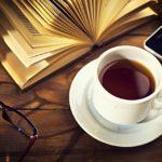ネスレネスカフェエクセラ2019のCMのコーヒーを飲む女性は誰 曲は何