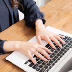 最新情報 MacBookPro15インチ新モデル発表8コアCore i9搭載の歴代最速モデル