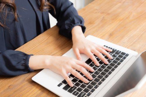 最新情報 MacBookPro15インチ新モデル8コアの第9世代Core i9搭載の歴代最速モデルを発表
