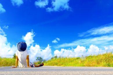 麻衣『Dreamland』 は中部電力「まっさらな夢」篇「旅立ちの朝」篇のCM曲 麻衣の父親は久石譲 ご主人は政治家の丹羽大で俳優の城田優は義弟です。