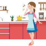 料理が面倒だなと思う人におすすめの食材4選とは!簡単レシピの紹介