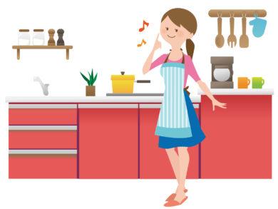 料理が面倒だなと思う人におすすめの食材とは トマト缶、魚の缶詰、バナナ、豆腐 料理って上手にできると達成感があるし、 食べてくれる人がいて、 美味しいと思ってもらえると とても嬉しいし幸せな気持ちになりますよね。 でもね、違うのです。 必ずしも上手にできるとは限らないし、 食べてくれる人がいるとも限らないのです。