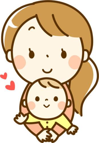 子育て中イライラして怒鳴ったり、叩くと 子供にどんな影響がでるか? 母親が怒鳴ってしまった時の対処法は? 子供に接する時は、笑顔が一番