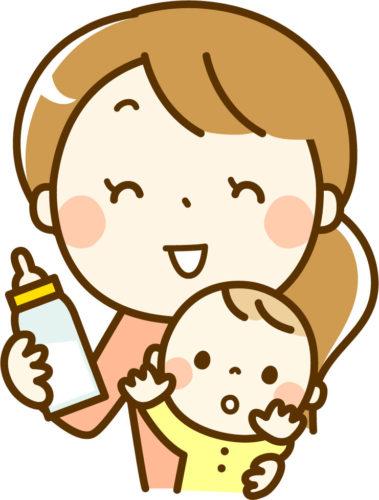 子育ての寝かしつけ4選 「添い乳」「抱っこで縦揺れ」「無理に寝ない」「断乳する」 子育ては、イライラがつきものです。 赤ちゃんの頃に1番ママのストレスとなるのが、 「夜になかなか寝てくれないこと」ではないでしょうか。 今回は、そんな私が実践していた、 赤ちゃんの寝かしつけの方法について紹介します。