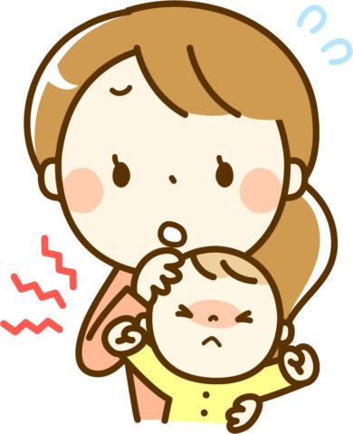 人目の子育てのイライラの原因について 二人育児に疲れたママさん必見! 二人育児は大変そうと思っていたけど、 実際は想像以上でした。 特に、下の子が生まれてからの一年は大変でした。 二人とも可愛かったのですが、 上の子に対しては1日1回以上、 イライラしてしまいました。 原因は、いくつかあります。