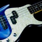 KANA-BOONの飯田祐馬が音楽活動一時休止を公式サイトで発表 今後の活動は3人で