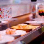 くら寿司の料理を判定した一流料理人は誰 従業員が選んだ人気メニューは?
