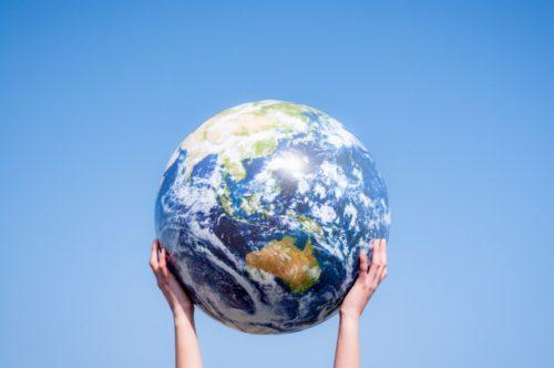 G20大阪サミット2019の交通規制に注意 開催日は2019年6月28日(金)、29日(土) 開催場所は大阪国際見本市会場(インテックス大阪) 主要テーマは世界経済、貿易・投資、 イノベーション、環境・エネルギー 雇用、女性のエンパワーメント、開発、保健