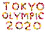 2020年東京オリンピックは 【新国立競技場】にて、始まります。 【7月24日から8月9日】までの17日間に渡って開催されます。 東京2020年大会では、 オリンピック 33競技 パラリンピック 22競技 開催予定です。 述べ、12000人もの選手が この大会に参加するとのことで、 まさに世界のスポーツの祭典です。