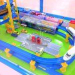 東京おもちゃショー2019の入場料やお土産 駐車場を予約できる便利サイトなど