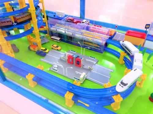 東京おもちゃショー2019の入場料は無料です。 駐車場を予約できる便利サイトや 開催場所と開催日やアクセスの紹介。