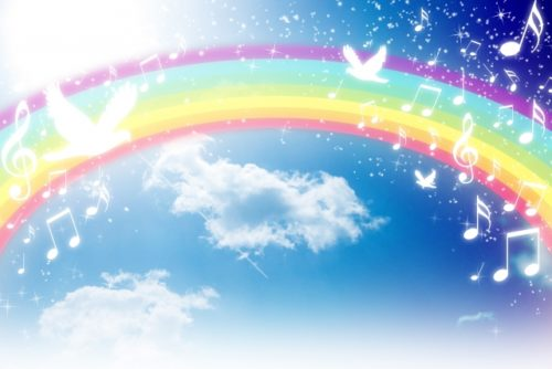 嵐ワクワク学校2019グッズ発表と販売の予想 今年も東京と大阪で開催されます。 今年のテーマは『修学旅行』 「時空をJUMP!~すべてが愛おしくなる修学旅行~」と 題して開催 【京セラドーム大阪】6月22日(土)6月23日(日) 【東京・東京ドーム】6月29日(土)6月30日(日) 助手はHey!Say!JUMP