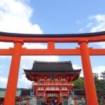 京都 本宮祭・宵宮祭2019は伏見稲荷大社で開催 日程や見どころと駐車場は?