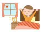 家具やインテリアのレイアウトのすすめ~6畳1Kの1人暮らしver.~